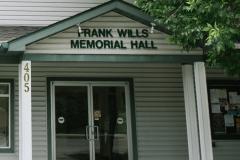 Frank Wills-0018b